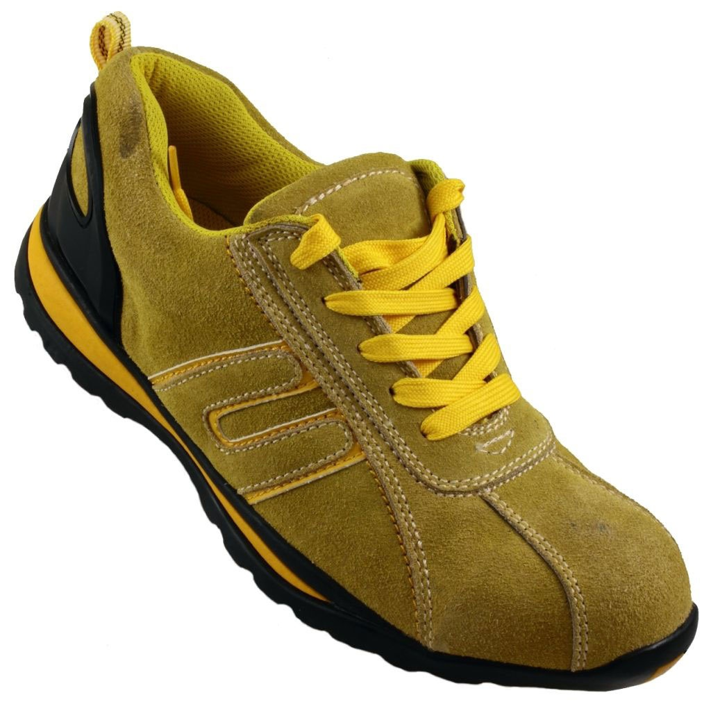 urgent-buty-robocze